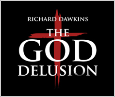Richard Dawkins Pdf