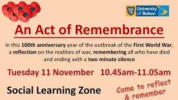 Act-of-Remembrance