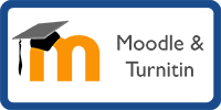 Moodle and Turnitin