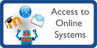 Access to Online Systems