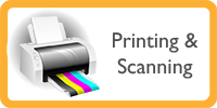 Staff Printing and Scanning