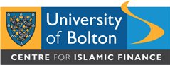 Centre for Islamic Finance