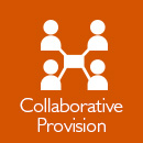 Collaborative Provision
