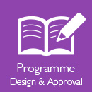 Programme Design and Approval