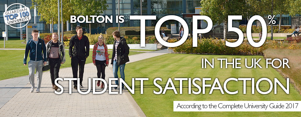 Top-50-Student-Satisfaction