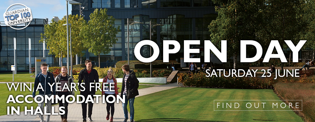 OpenDay25June