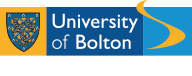 University of Bolton, Teaching Intensive, Research Informed