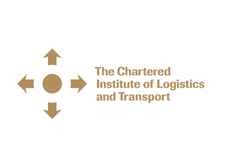 CILT, Chartered Institute of Logistics and Transport