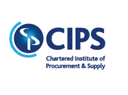 CIPS, Chartered Institute of Procurement and Supply
