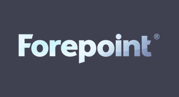 Forepoint