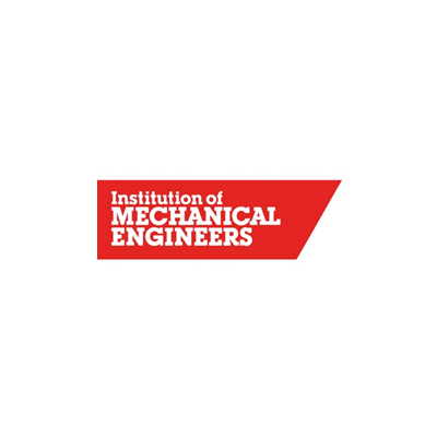 IMechE, Institute of Mechanical Engineers