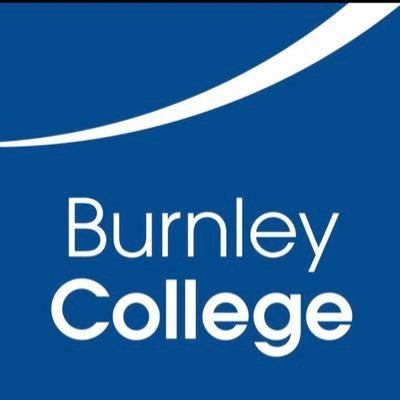 Burnley College