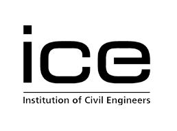 The University of Bolton Civil Engineering School works closely with the Institution of Civil Engineers (ICE)