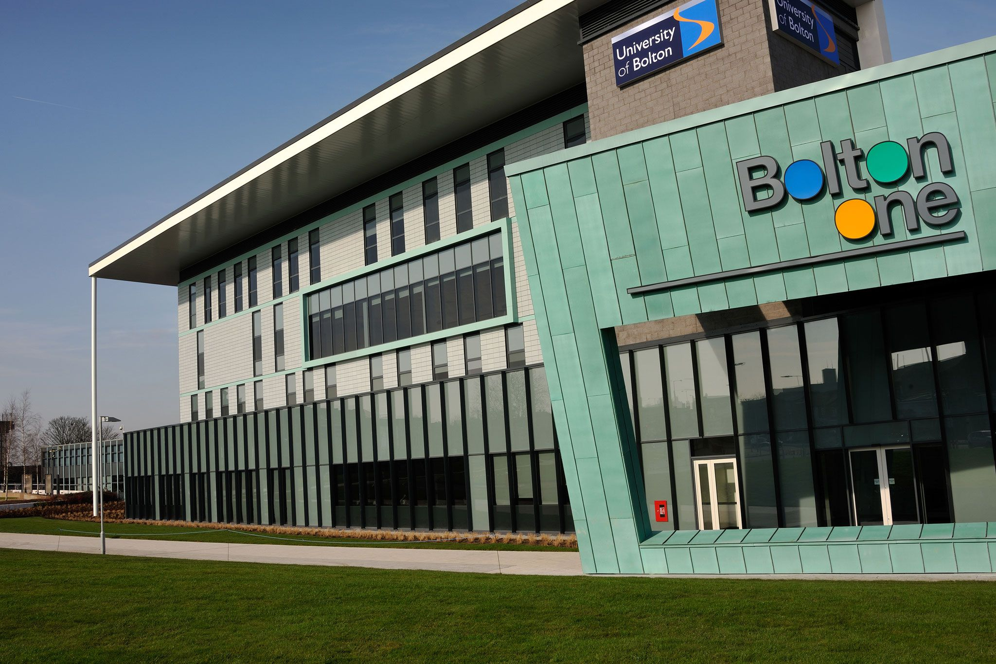 An-external-view-of-the-Bolton-One-Sports-Facilities-at-the-University-of-Bolton.jpg