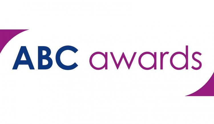 ABC Awards Logo2