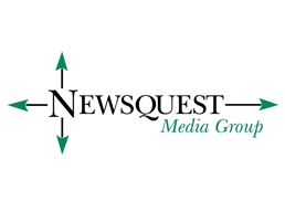 The University of Bolton School of the Arts  is a proud partner with Newsquest Media Group