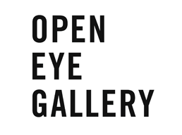 The University of Bolton School of the Arts  is a proud partner with Open Eye Gallery