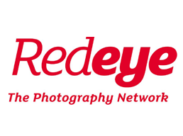 The University of Bolton School of the Arts is a proud partner with Redeye The Photography Network