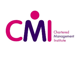 Our suite of BSc (Hons) Business Management degrees offer an impressive dual award in partnership with the Chartered Management Institute (CMI), and some pathways include exemptions from Chartered Institute of Management (CIM) or Association of Chartered