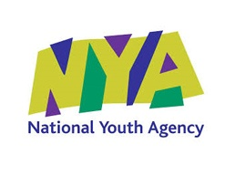 National Youth Agency (NYA) accredits the University of Bolton Community Development and Youth Work School