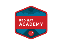 The University of Bolton Creative Technologies Department is a proud partner with the Red Hat Academy, the first UK university to do so.