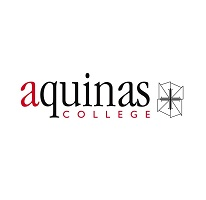 Aquinas  is a Proud Partner with the University of Bolton Education department