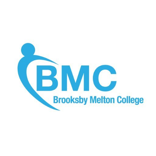 Brooksby Melton College is a Proud Partner with the University of Bolton Education department