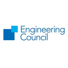 Engineering Council 1