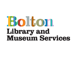 bolton library museum services 258x192