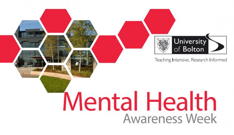 Mental Health week2
