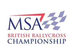 At the University of Bolton's Motorsport and Automotive Performance Engineering School, you'll study a degree accredited bMSA British Rallycross Championship