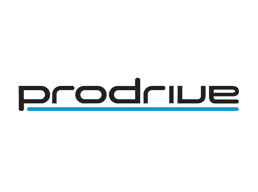 At the University of Bolton's Motorsport and Automotive Performance Engineering School, you'll study a degree accredited by prodrive