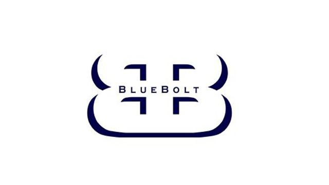 The University of Bolton Special and Visual Effects School is proud to be accredited with BlueBolt