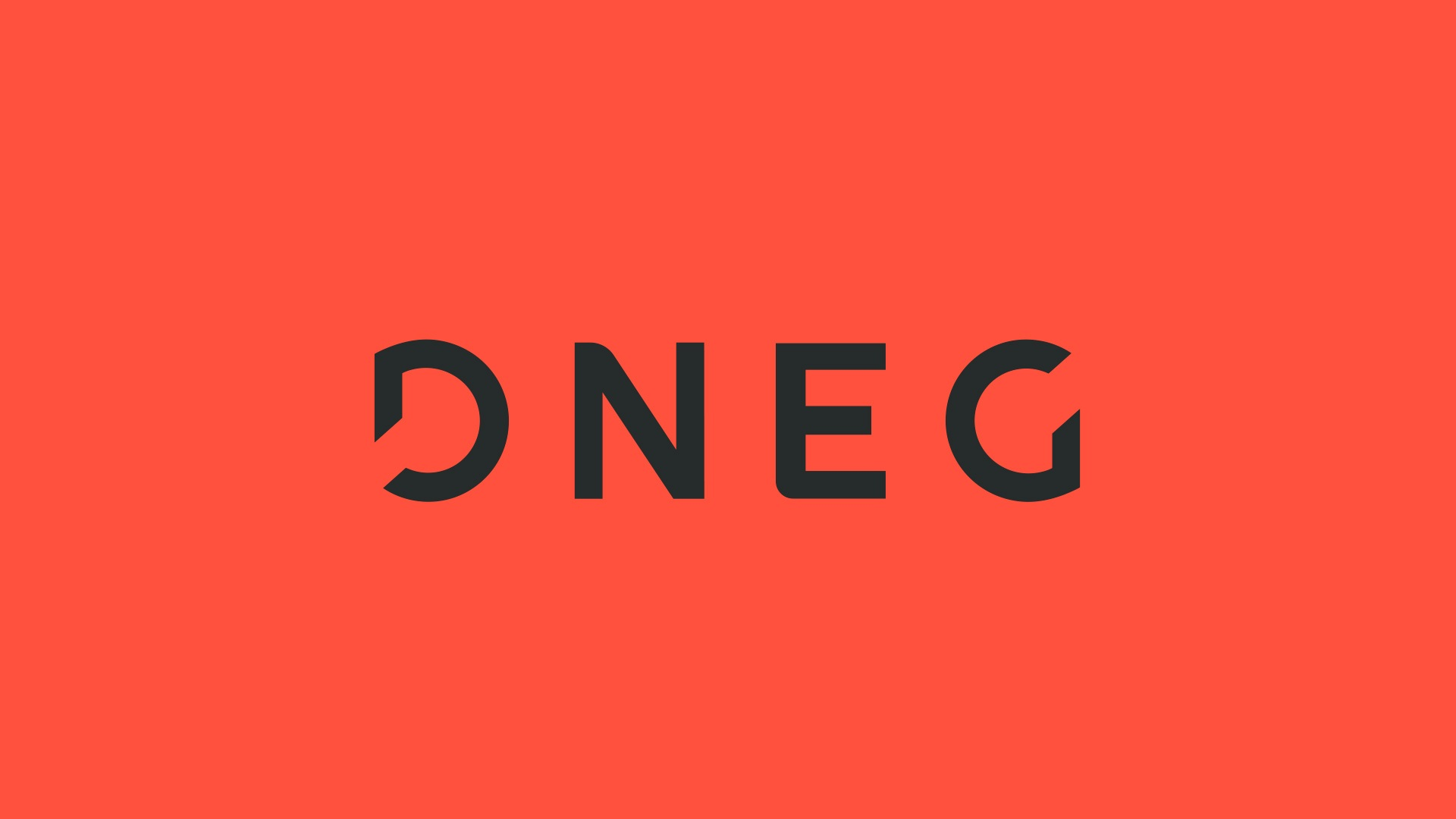 The University of Bolton Special and Visual Effects School is proud to be accredited with DNEG
