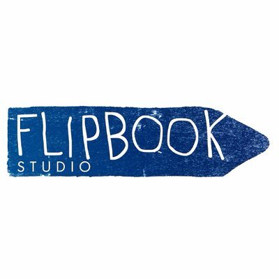 The University of Bolton Special and Visual Effects School is proud to be accredited with Flipbook Studio