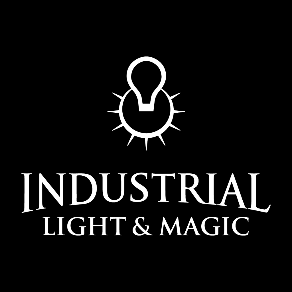 The University of Bolton Special and Visual Effects School is proud to be accredited with Industrial Light & Magic