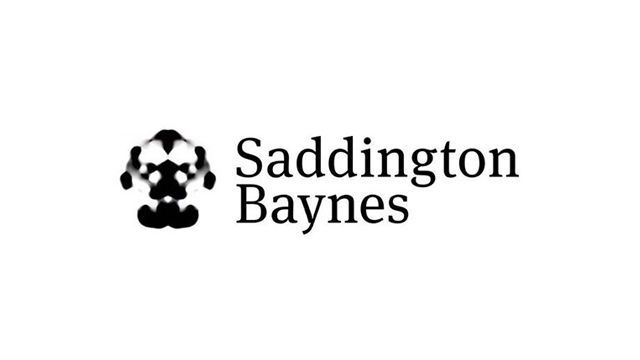 The University of Bolton Special and Visual Effects School is proud to be accredited with Saddington Baynes