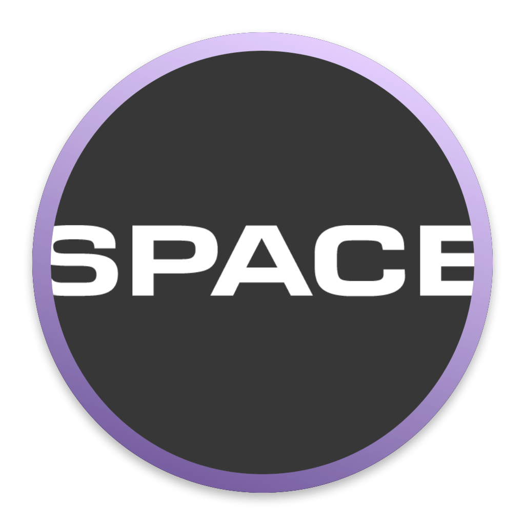 The University of Bolton Special and Visual Effects School is proud to be accredited with Space Digital