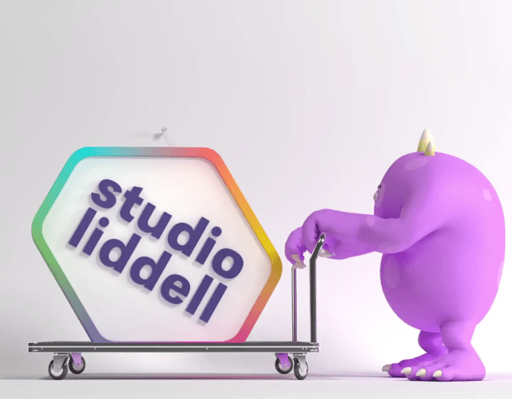 The University of Bolton Special and Visual Effects School is proud to be accredited with Studio Lidell
