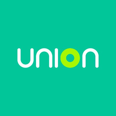 The University of Bolton Special and Visual Effects School is proud to be accredited with Union