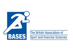 The University of Bolton School of Sport and Personal Training is accredited by British Association of Sport Rehabilitators and Trainers (BASRaT)